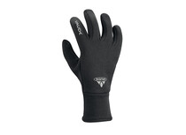 Vaude Haver Gloves black